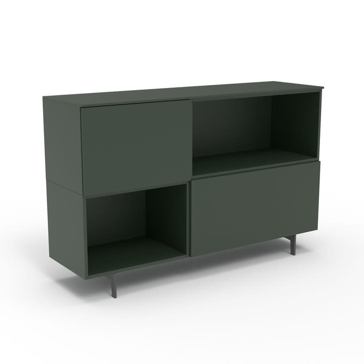 PUR Sideboard Edition Interio 362213300000 Bild Nr. 1