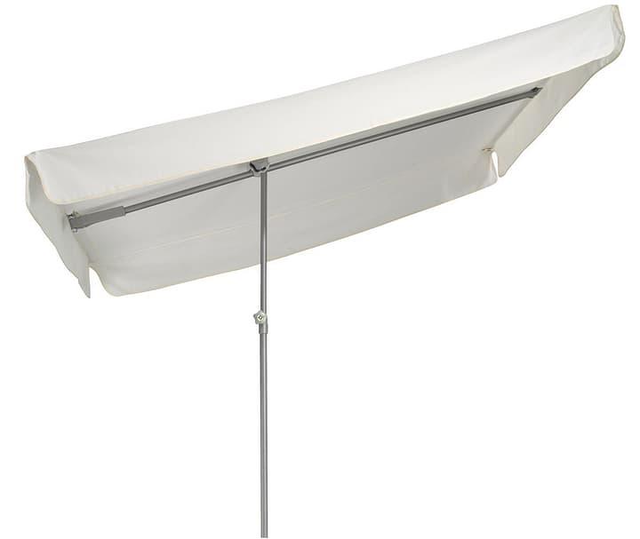 Ersatzteile Zubehor Zu Suncomfort By Glatz Flex Roof Balkondach