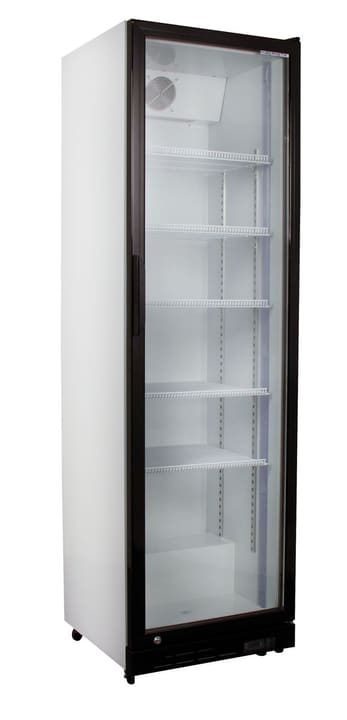 Gastro 390L Kühlschrank Kibernetik 785300135308 Bild Nr. 1