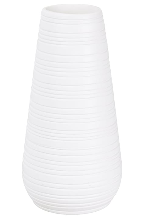 NOVELLA Vase 440665000000 Bild Nr. 1