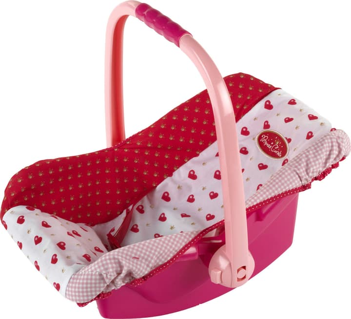 Theo Maxi-Cosi porte poupee 744650300000 Photo no. 1