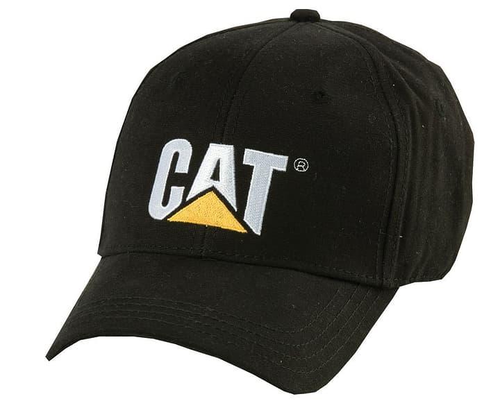 Bonnet Trademark CAT 604019000000 Photo no. 1