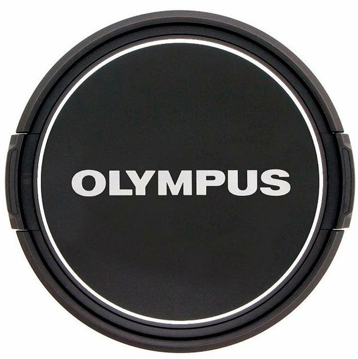 LC-40.5 Lens Cap Olympus 785300135145 N. figura 1