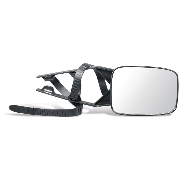 Specchietto retrovisore per caravan CARTREND 620514700000 N. figura 1