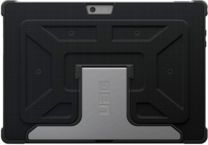 Folio Case Black for Surface Pro 3 Urban Armor Gear 785300137194 Photo no. 1