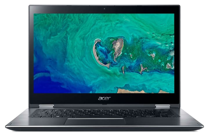 Spin 3 SP314-51-38RJ Convertible Acer 798459400000 Photo no. 1