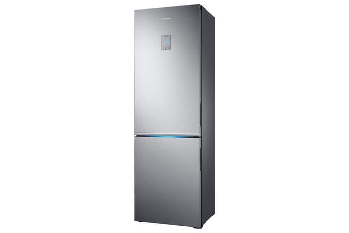 Combiné réfrigérateur-congélateur RB6000 Samsung 785300130605 Photo no. 1