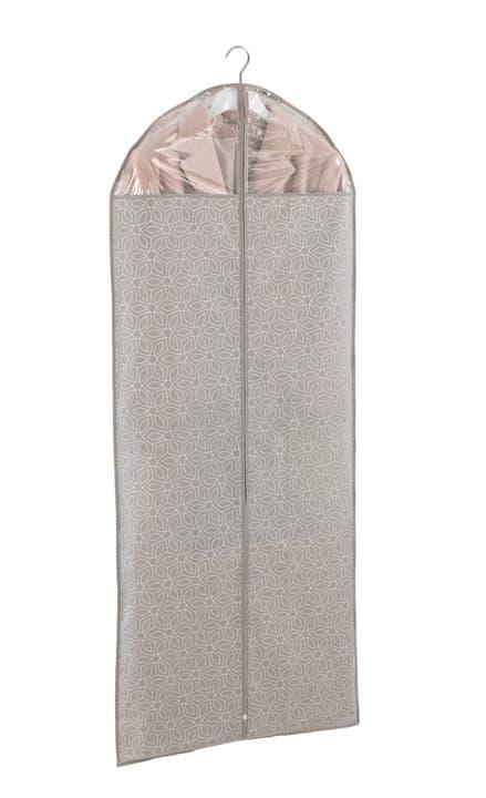 Kleidersack Balance 150x60 cm WENKO 678524900000 Bild Nr. 1