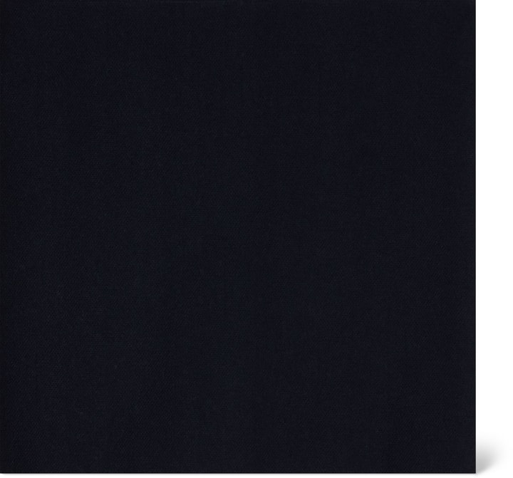 Tovaglioli di carta, 40 x 40 cm Cucina & Tavola 705474600000 N. figura 1