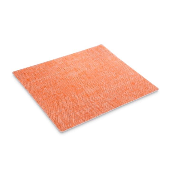 LUNI Tischset 378065500000 Farbe Orange Grösse B: 40.0 cm x T: 35.0 cm Bild Nr. 1
