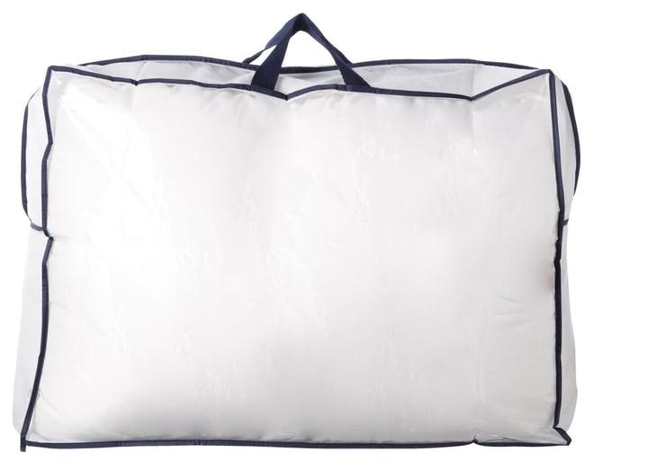 SUE Custodia 451716411089 Colore Bianco Dimensioni L: 70.0 cm x P: 50.0 cm x A: 25.0 cm N. figura 1