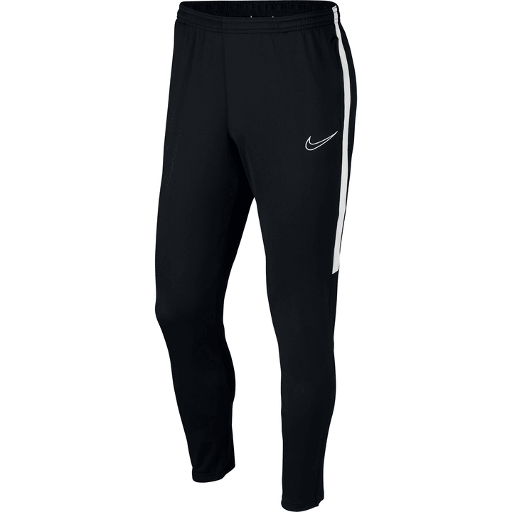 pantalon training nike homme
