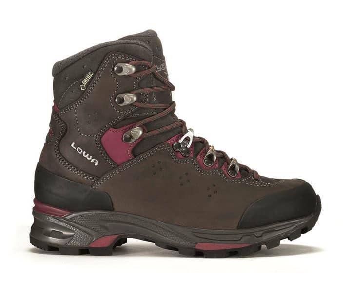 Lavena II GTX WXL Chaussures de trekking pour femme Lowa 499690336570 Couleur brun Taille 36.5 Photo no. 1