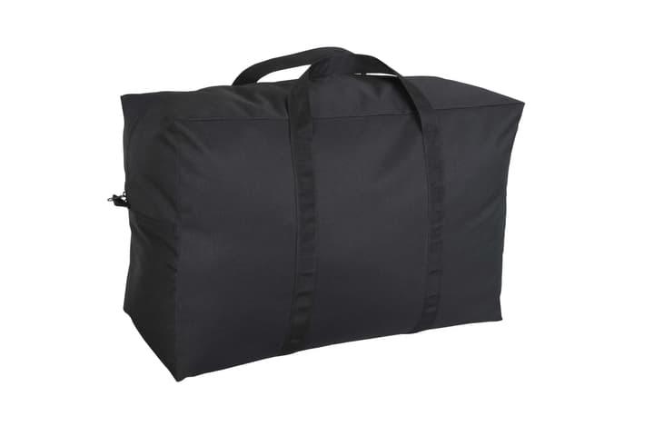 Boat Bag Tasche für Boote 491076900000 Bild-Nr. 1