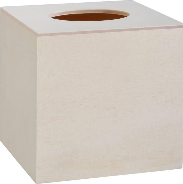 Linsoft-Box Legna Creativa 664013200000 Bild Nr. 1