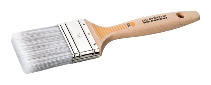 Lackier-Flachpinsel 9.St. 50mm UniStar mit GripZone FSC 661929300000 Bild Nr. 1