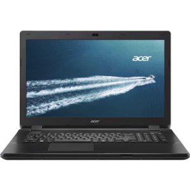 Acer TravelMate P2 P276-MG Notebook Acer 95110030877515 Bild Nr. 1