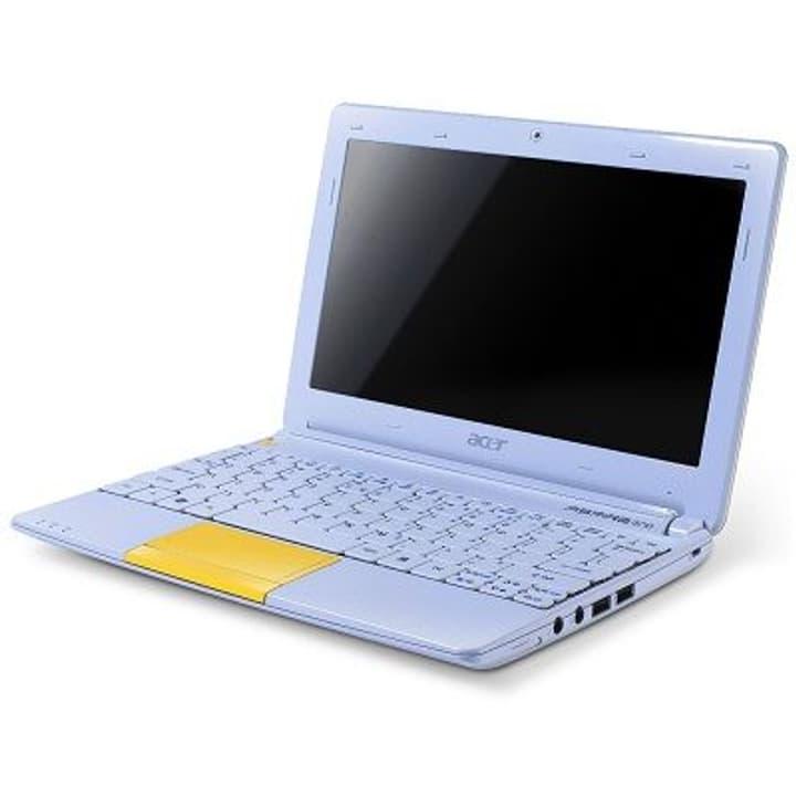 Acer Aspire One AO-Happy2-N57DQyy Acer 79775390000012 Bild Nr. 1
