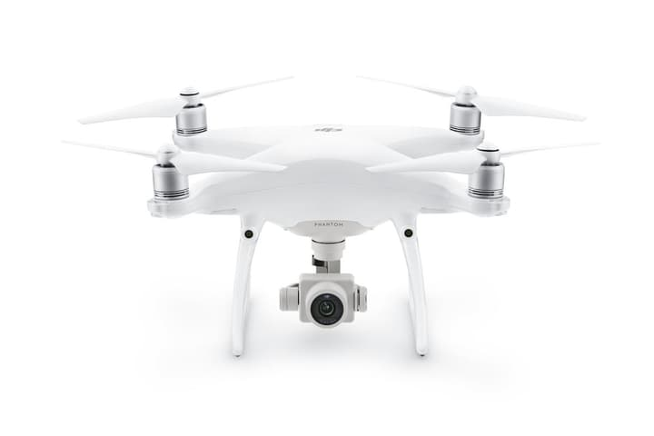 Phantom 4 Advanced drone Dji 793825300000 Photo no. 1