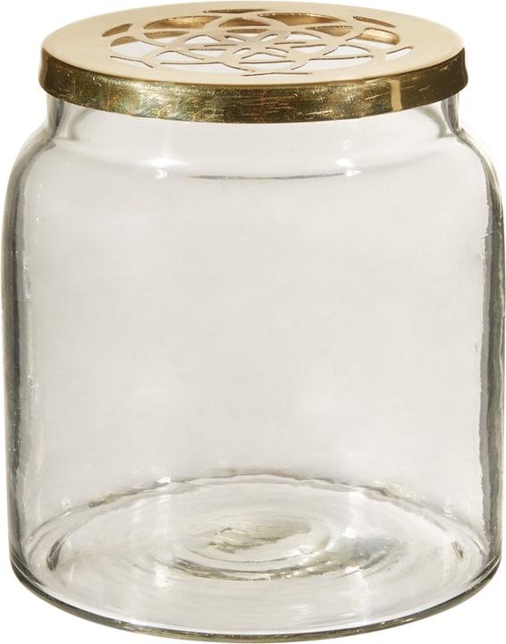 CORA Vase 440744500000 Bild Nr. 1