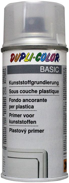 Sous couche plastique Dupli-Color 664879400000 Photo no. 1
