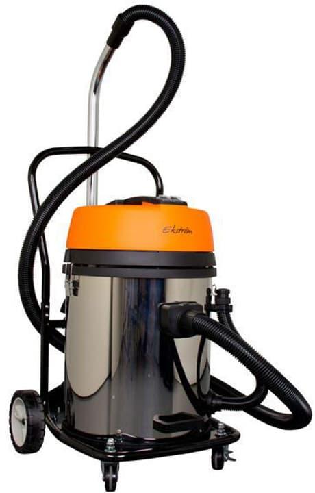 Ekström 60 l aspirateurs industriels Kibernetik 785300135304 N. figura 1