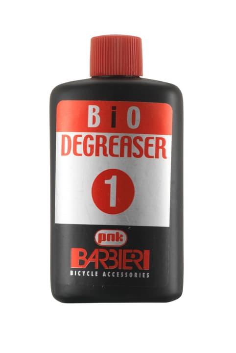 Barbieri Produit nettoyant et dégraissant pour chaîne de vélo Barbieri 470222800000 Photo no. 1