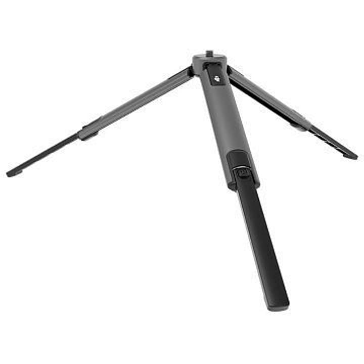 Osmo Tripod trépiedOSS03 Dji 785300124327 Photo no. 1