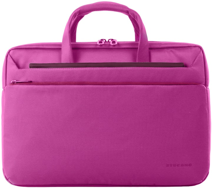 "Workout 3 -13.3"" bag - fuchsia Tucano 785300132464 N. figura 1"
