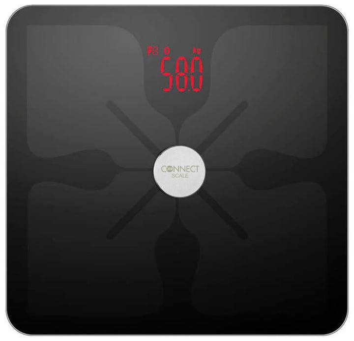 Scale - Smart Pèse-personne Pèse-personne Connect 785300140662 Photo no. 1