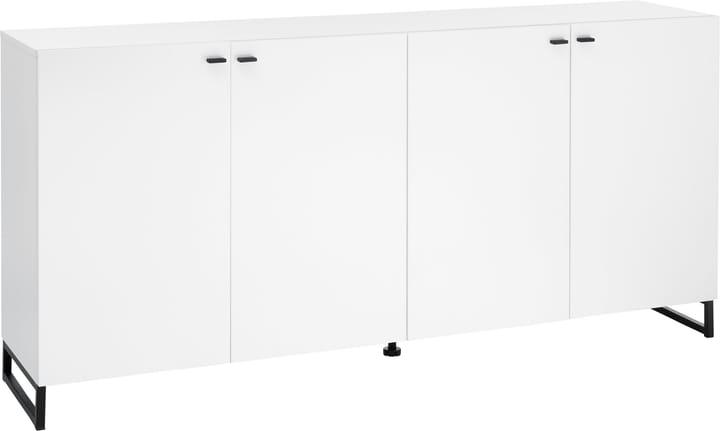 NIGG Sideboard 400799200000 N. figura 1