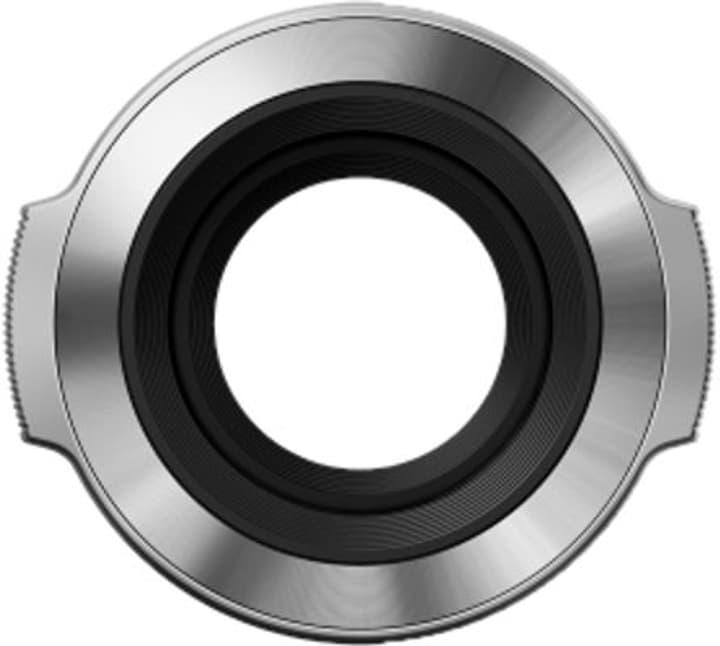 LC-37C Copriobiettivi Olympus 785300135729 N. figura 1