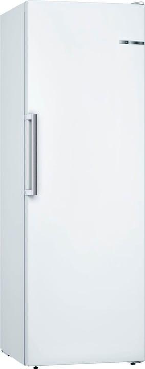 Congélateur GSN33DW3P A++ Congélateur Bosch 785300134599 N. figura 1
