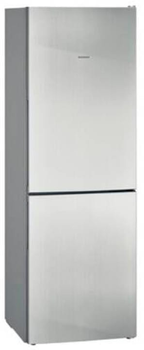 KG33VVI31 Combinaison réfrigérateur-congélateur Siemens 785300151409 Photo no. 1