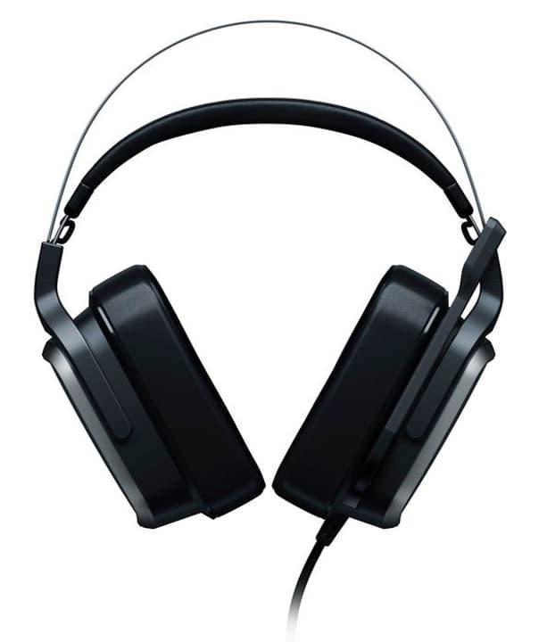 Tiamat 7.1 V2 Headset Razer 785300144179 N. figura 1