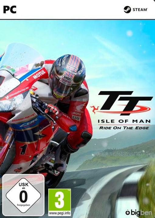 PC - TT - Isle of Man D/F Box 785300130004 N. figura 1