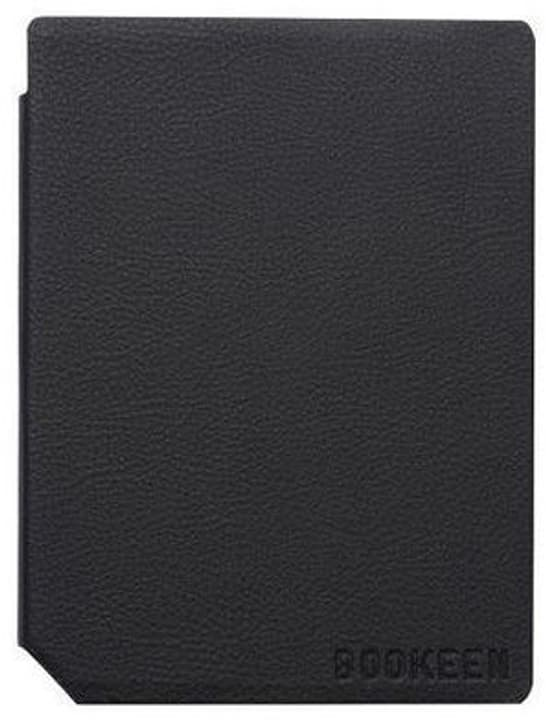 Cover Cybook Muse noir Gaine de protection Bookeen 785300137934 Photo no. 1
