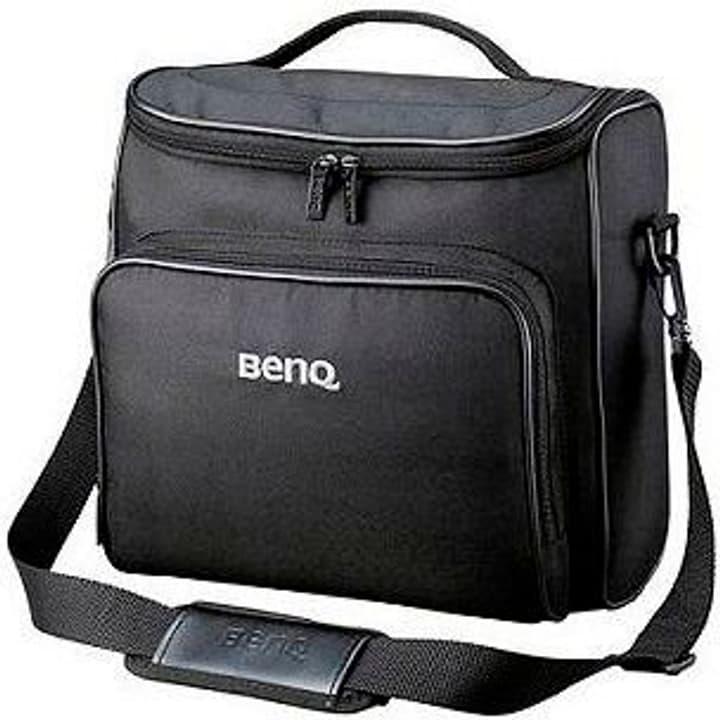 5J.J3T09.001 für Beamer Tasche Benq 785300126504 Bild Nr. 1
