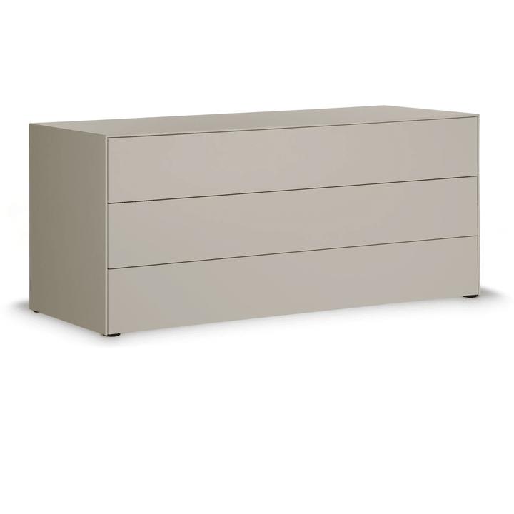 SEC commode 3 tiroirs large 362085800000 Photo no. 1