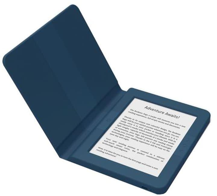 Saga blau eBook-Reader Bookeen 785300137944 Bild Nr. 1