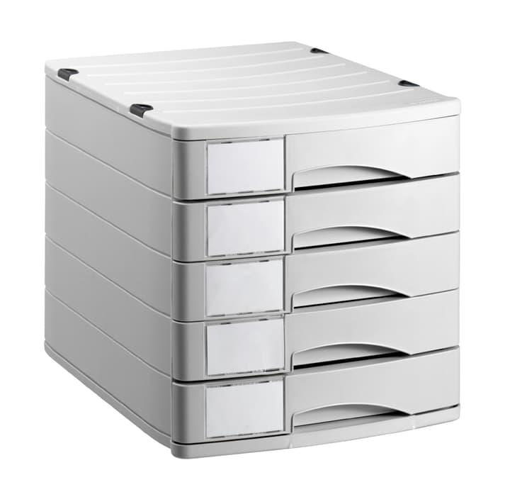 Bürobox PROFILINE Rotho 604007600000 Bild Nr. 1