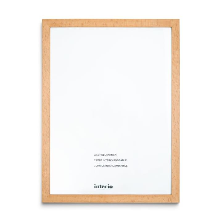 CALGARY Cornice 384002718807 Dimensioni quadro 59,4 x 84 (A1) N. figura 1