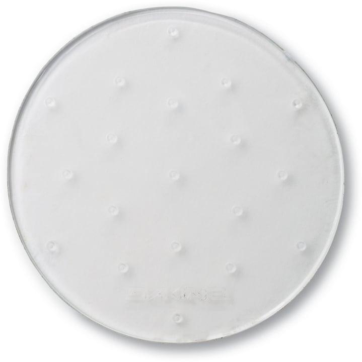 Circle Mat Clear Pad antidérapant Dakine 494827400000 Photo no. 1
