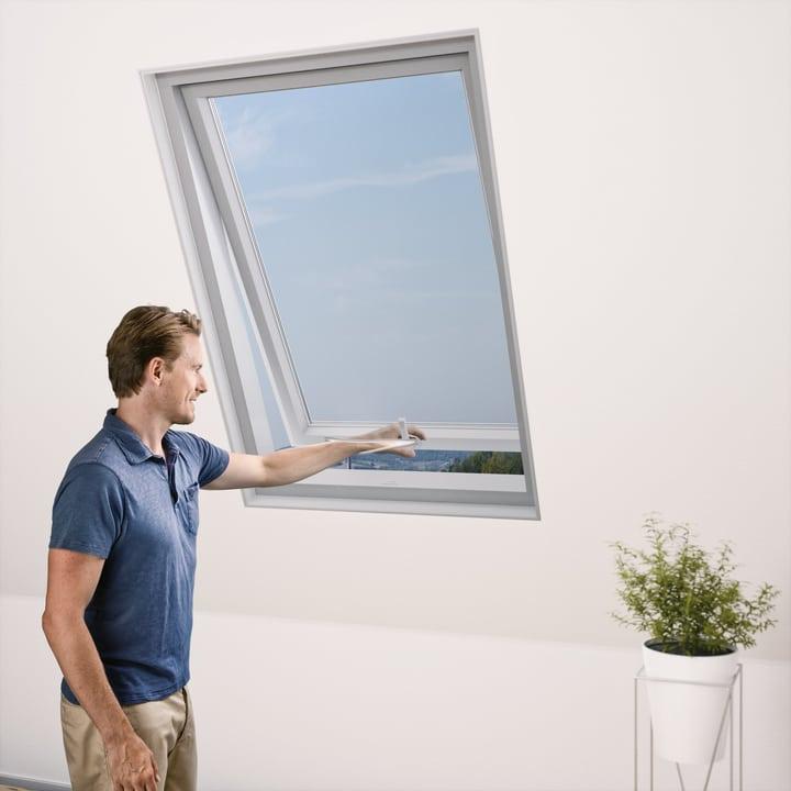 Dachfenster Fliegengitter Windhager 631264000000 Bild Nr. 1