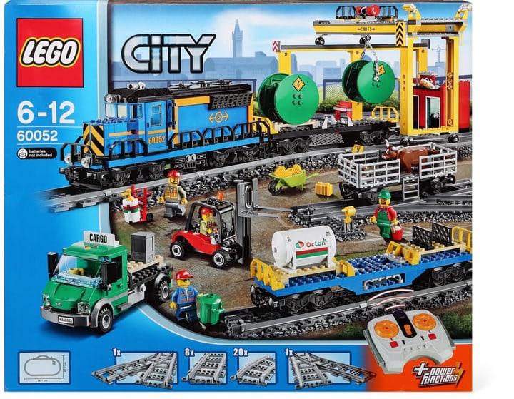 pi ces accessoires pour lego w14 lego city train. Black Bedroom Furniture Sets. Home Design Ideas