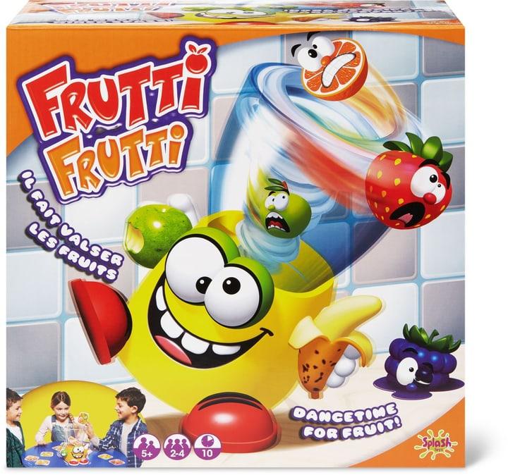Frutti Frutti 748918500000 Bild Nr. 1