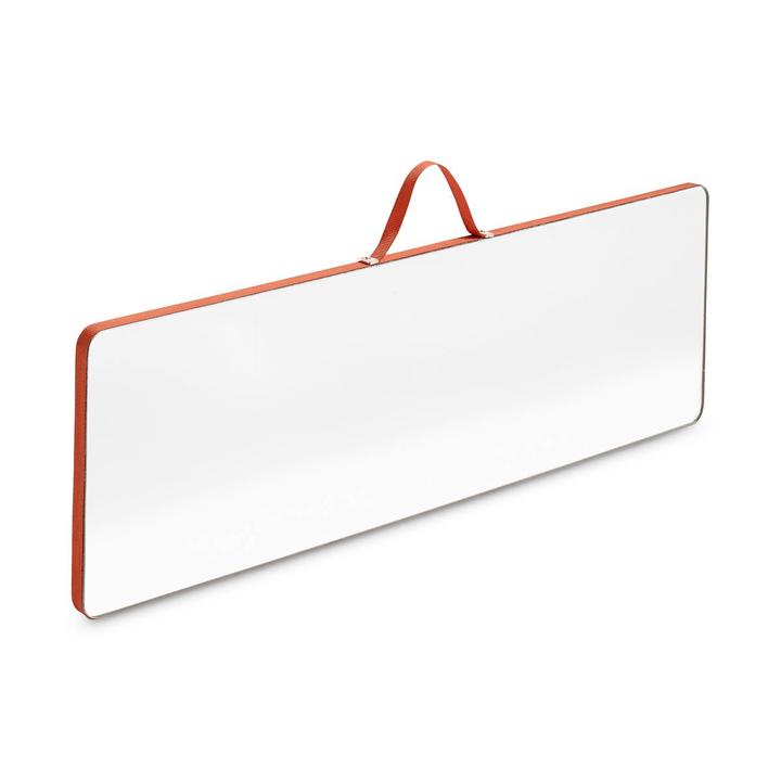 RUBAN MIRROR / L Specchio HAY 362167400000 N. figura 1