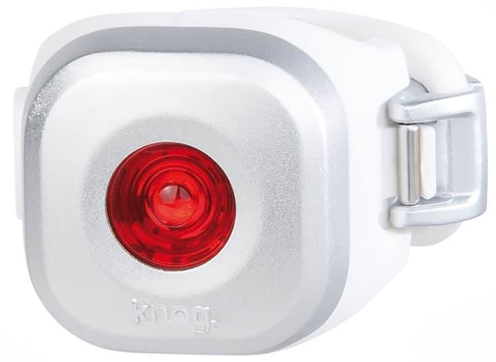 Mini Dot Feu arrière Knog 462935100000 Photo no. 1