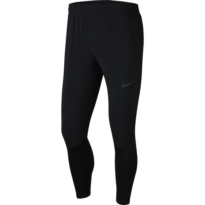 Essential Hybrid Pants