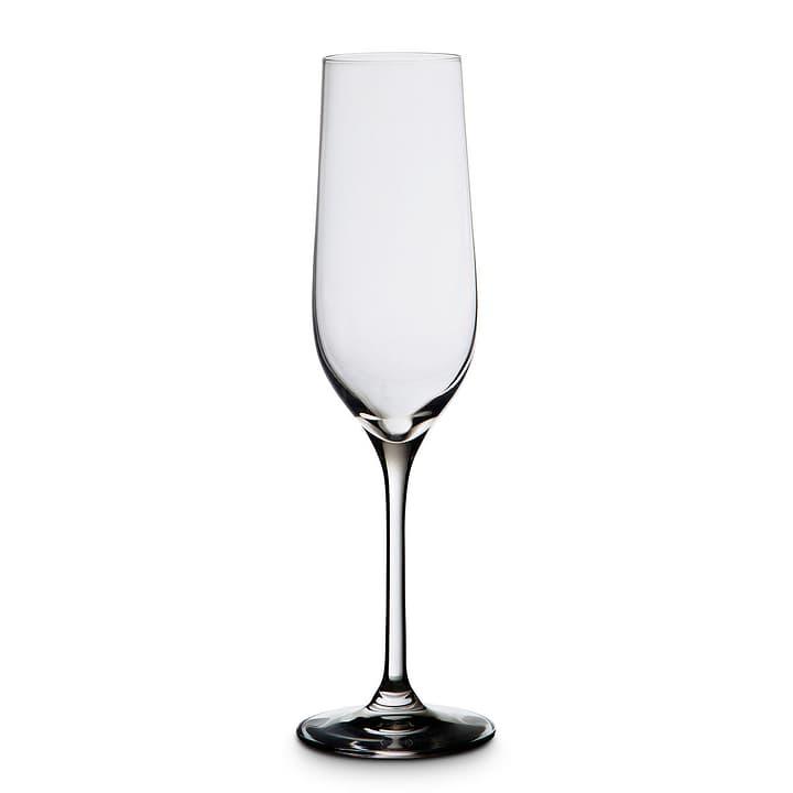 JULIA Biccieri per Champagne 393010700000 N. figura 1